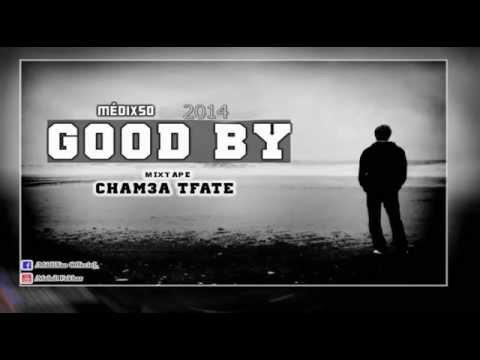 MédiXso - [Goodbye] 2014