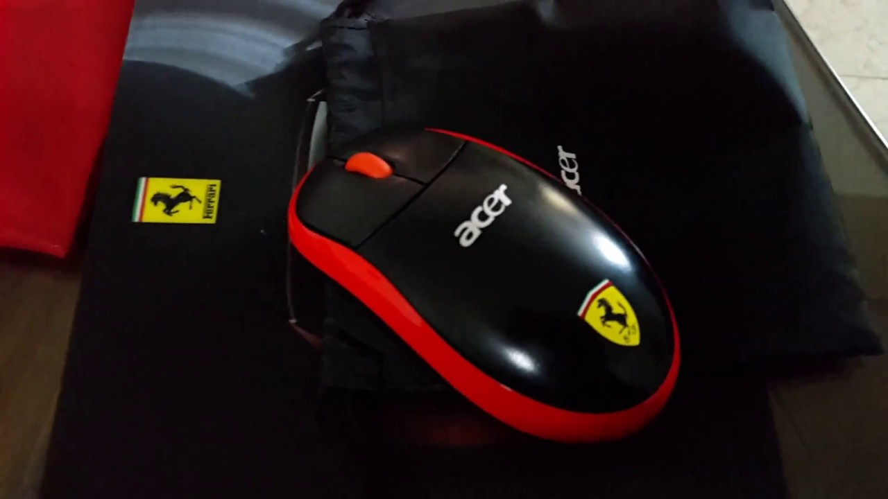 Acer Ferrari 5000 Bluetooth Download Driver