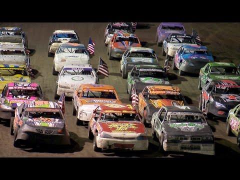 Midco Motorsports 6.11.15