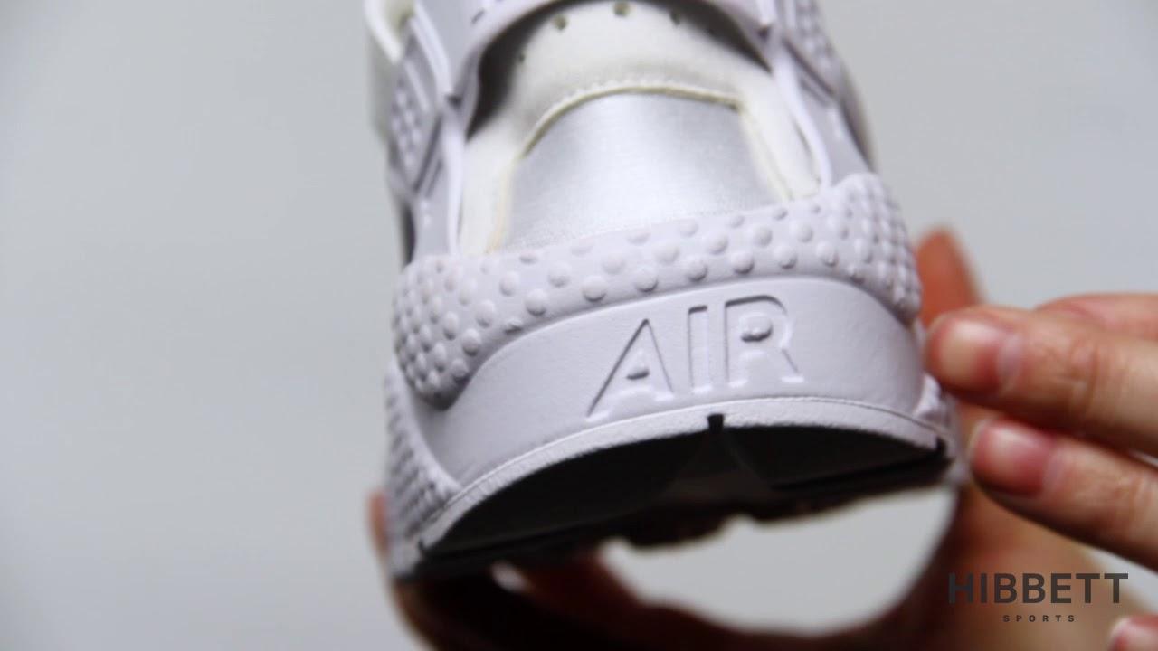 46ee4217264c0 Women s Nike Air Huarache Run. Hibbett Sports