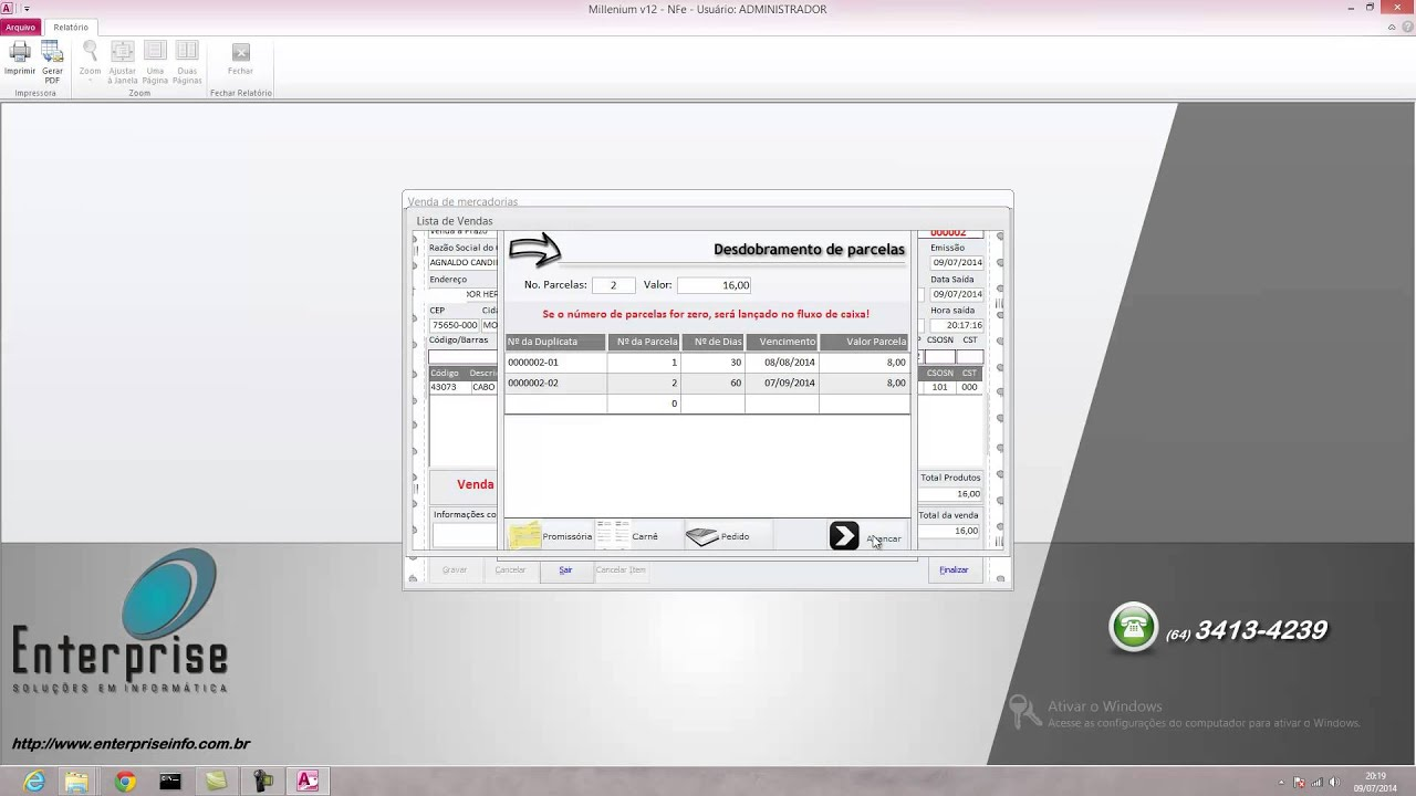 Sai. Enroute. 4. 0. With. Keygen. Rar little big soldier mkv 720p brrip.