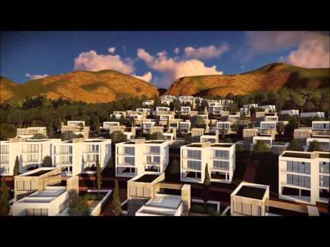 Palasa Bay Resort ALBANIA  by Edil al