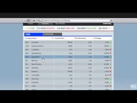 gta-5-how-to-buy-&-sell-stocks-make-money-fast-stock-market-tutorial)-(gta-v)