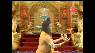 "Bhola Bhandari Aaya Mohan "" Top Krishna Bhajan "" By Prem Mehra"