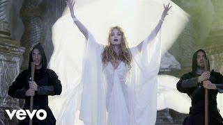 Arielle Dombasle, ERA - Ave Maria