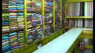 kannur shareef mappila song pallikattilan maniyara(anas kurumbathur)