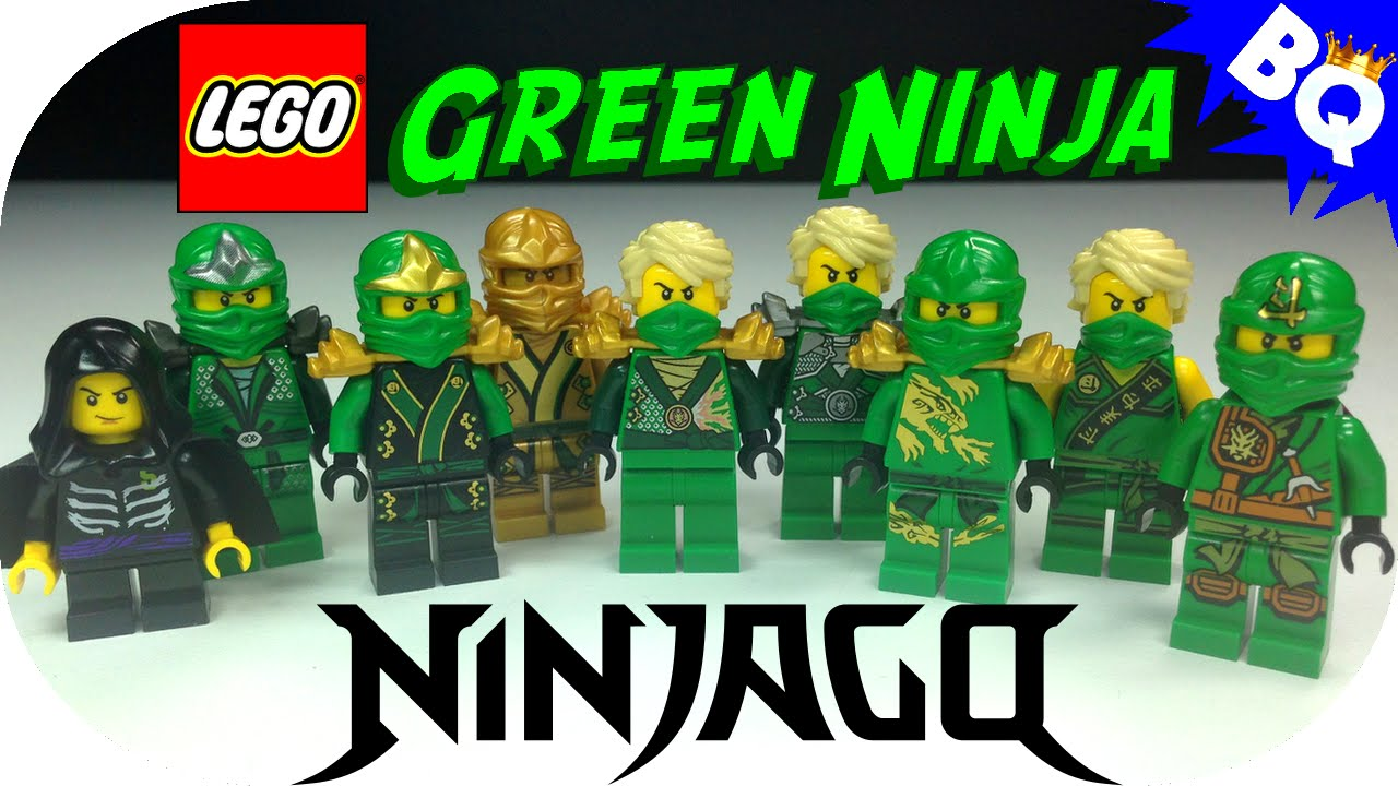 Free coloring pages of ninjago morro