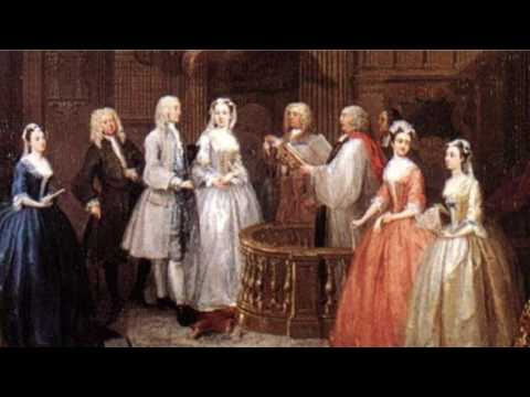 The Roles of Women and Social Hierarchy of Shakespeare's Time