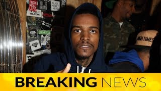 Lil Reese Shot, Reportedly in Critical Condition