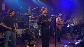 Calexico - Alone Again Or (Live From Austin TX)
