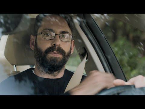 "Shift.com - ""Littering"" Commercial"