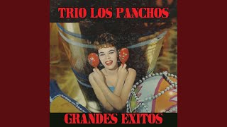 Provided to YouTube by The Orchard Enterprises Siboney · Trio Los P...