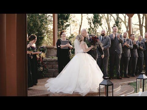 lifelong-friends-set-up-their-kids-on-a-date-|-a-view-on-state-wedding-|-omaha-nebraska-wedding