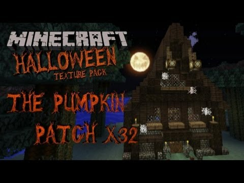 how to get pumpkins in minecraft ps3