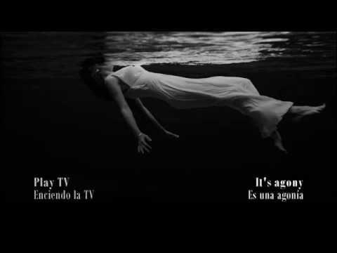 Sia Big Girls Cry Subtitulada Español Inglés