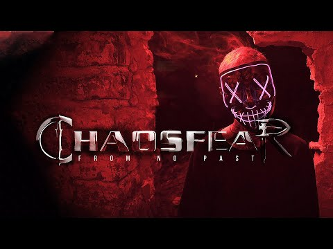 "CHAOSFEAR - ""From No Past"""
