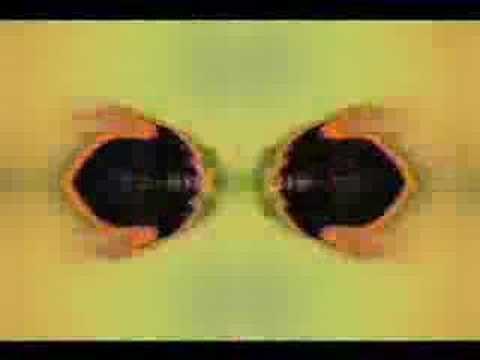 Goodbye Horses Q Lazzarus Music Video by Jessica Janos Q Lazarus