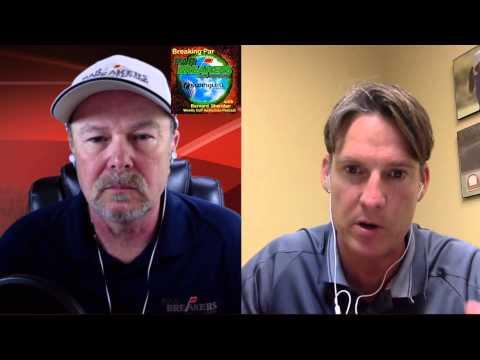 Kevin Smeltz Interview 81
