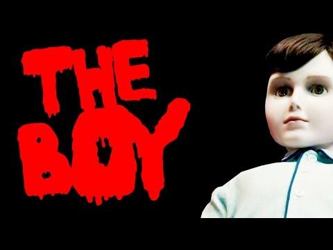 the-boy---critique-de-film-d'horreur-#31