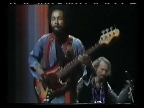 Can -  Moonshake - krautrock 1977