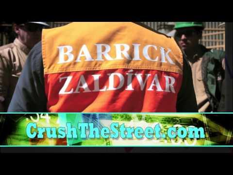 Smart Money Capitalizing on Dumb Money   CrushTheStreet com 2014 01 29