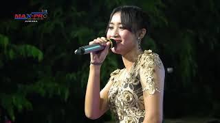 Lagu terbaru Rembulan Ing Wengi Yeni Inka