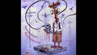 Venetian Snares - My So-Called Life (full album)