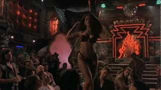 From dusk till dawn Salma Hayek dancing 1080p.mp4