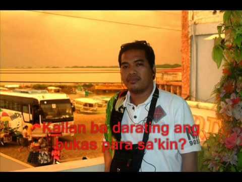 malayo pa ang umaga dodong cruz