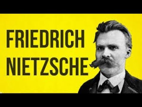 Nietzsche's Robust Atheism Lauded, Denounced and Refuted