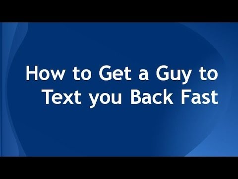 online dating moving to texting