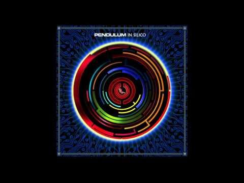 """Pendulum - """"In Silico - Special Edition"""" (2008) Full Album"""