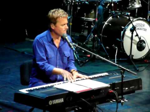 Deep In Love With You - Michael W. Smith Caribbean Cruise 2008 mp3
