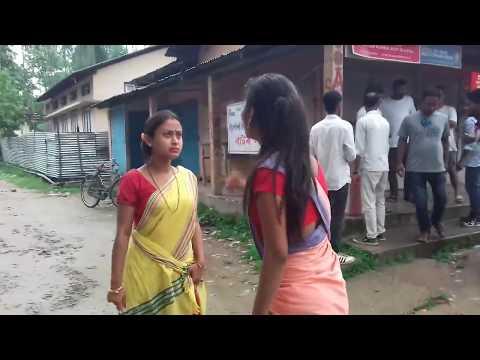 Nrc Assam, latest news today, live performance, drama, singra, Boko Assam, guwahati, rajapara, 2018