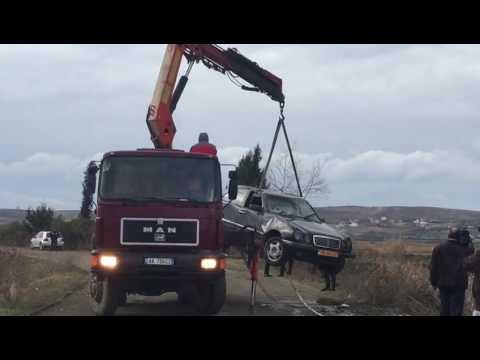 Gjendet i vdekur taksisti nga Durrësi (2)