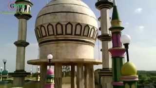 SHAH-E-BAGDAL SHARIF ASSALATU WASALAAM NAAT QAWWALI BY SALIM QADRI