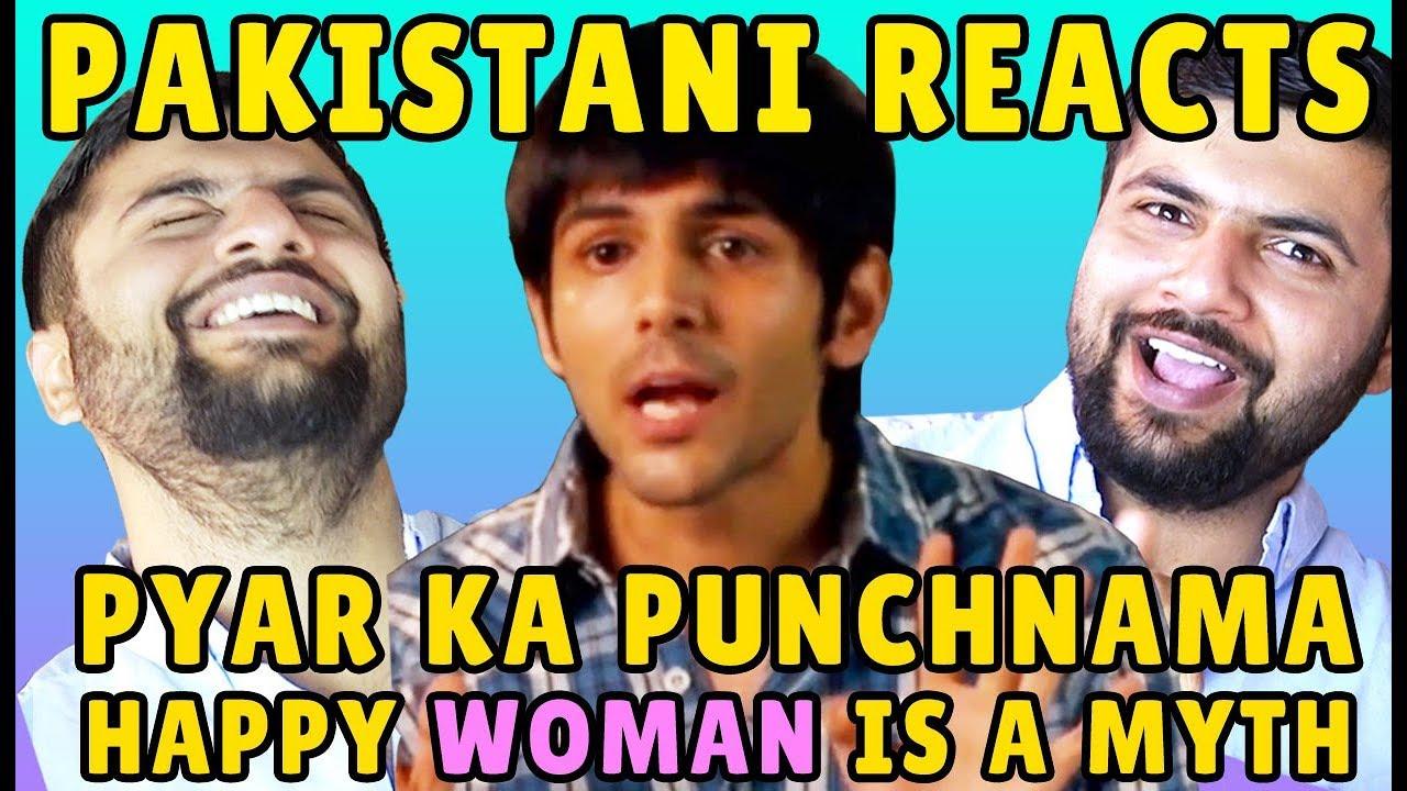 Songs Of Pyaar Ka Punchnama 2 Movies Free Downloadgolkes