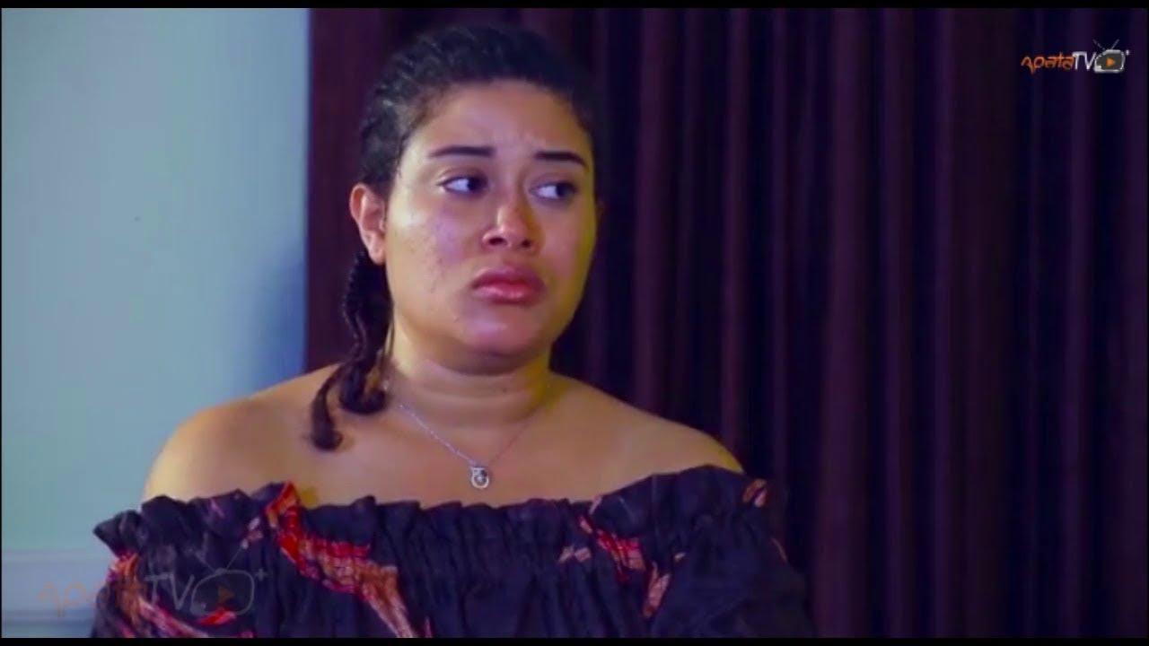 Download Imoran Yoruba Movie 2018 Now Showing On ApataTV+