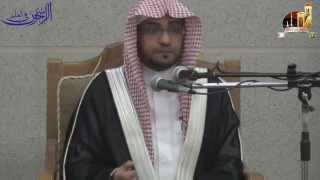 تأملات قرآنية في سورة الشورى
