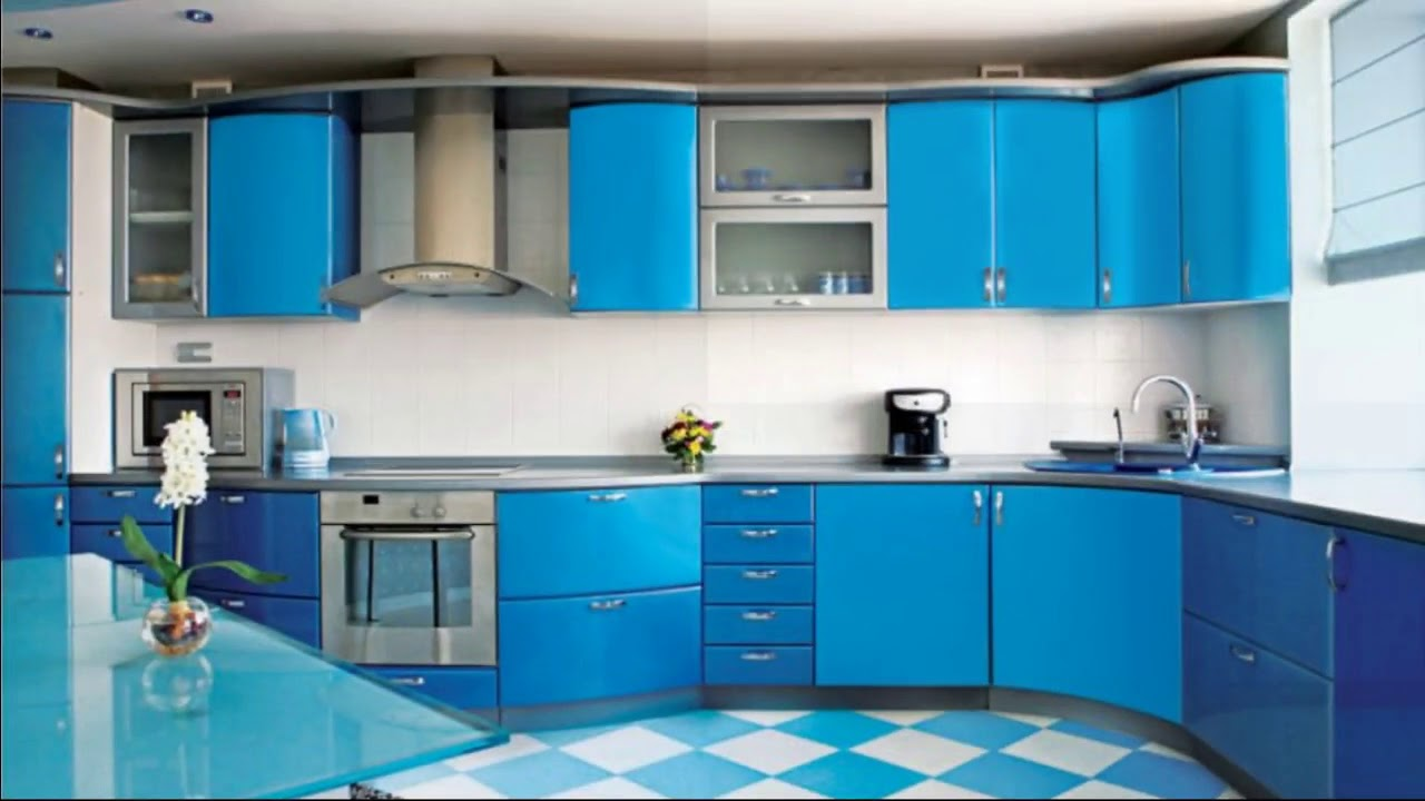 maxresdefault - 11+ Small House Kitchen Design Chennai  Images