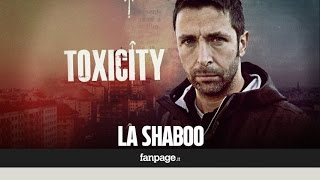 La Shaboo, la droga più potente del mondo sta invadendo l'Italia