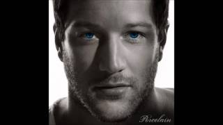 Matt Cardle - Loving You (Live Acoustic on BBC Radio)