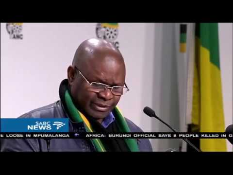 Treasury's autonomy for formulating SA's budgets under spotlight