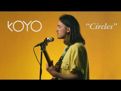 KOYO - Circles (Official Video)