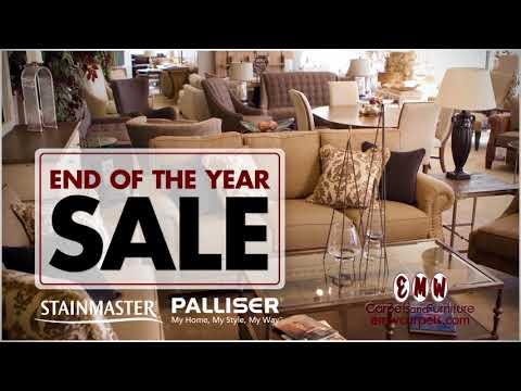 EMW End Of Year Sale 2017