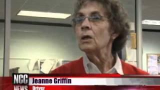 Franklin-DMV Eye Tests