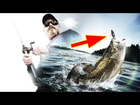11 COOLEST ALIEXPRESS PRODUCTS FOR FISHING (2019) | FISHING GEARS FROM ALIEXPRESS