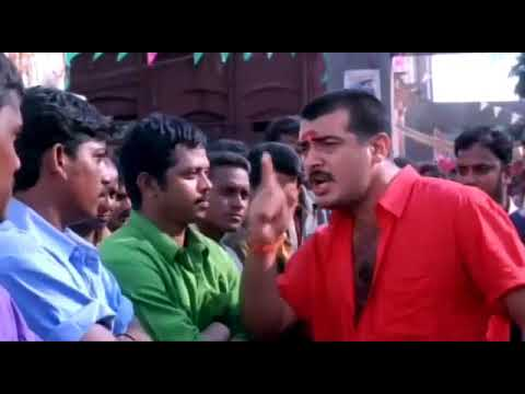 Red song WhatsApp status videos  ..