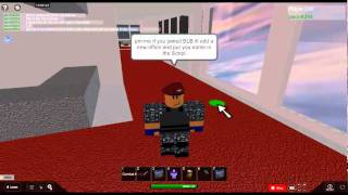 ROBLOX-Tour From B.L.B