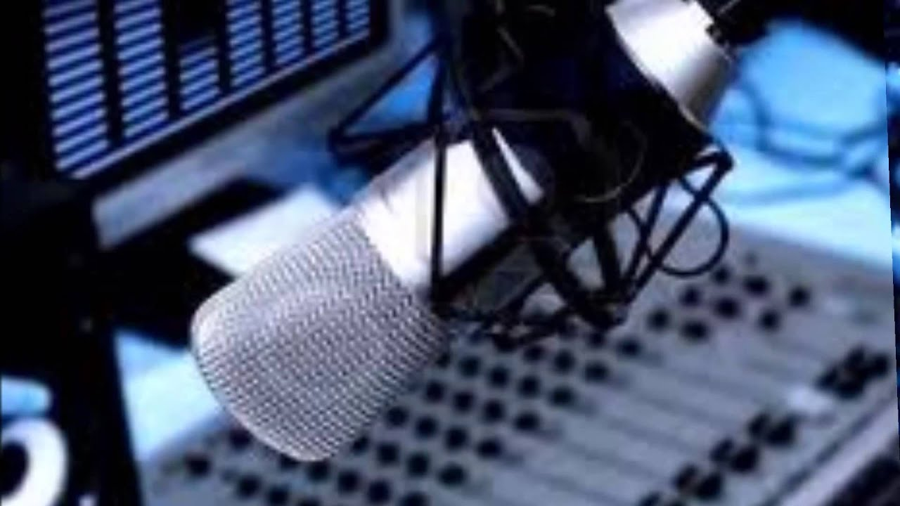 Minimalist Wallpaper Hd Voces Djs Y Radio Emisoras Youtube